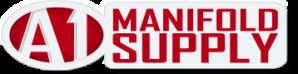 A1 Manifold Supply